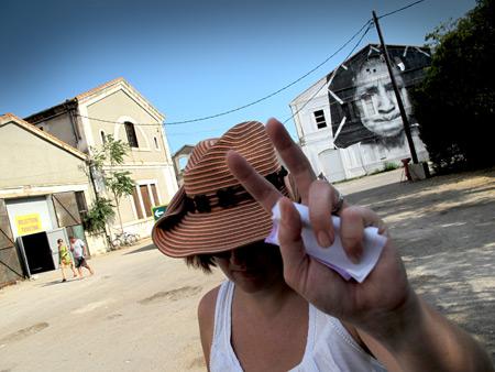 Recontres de la Photographie d'Arles