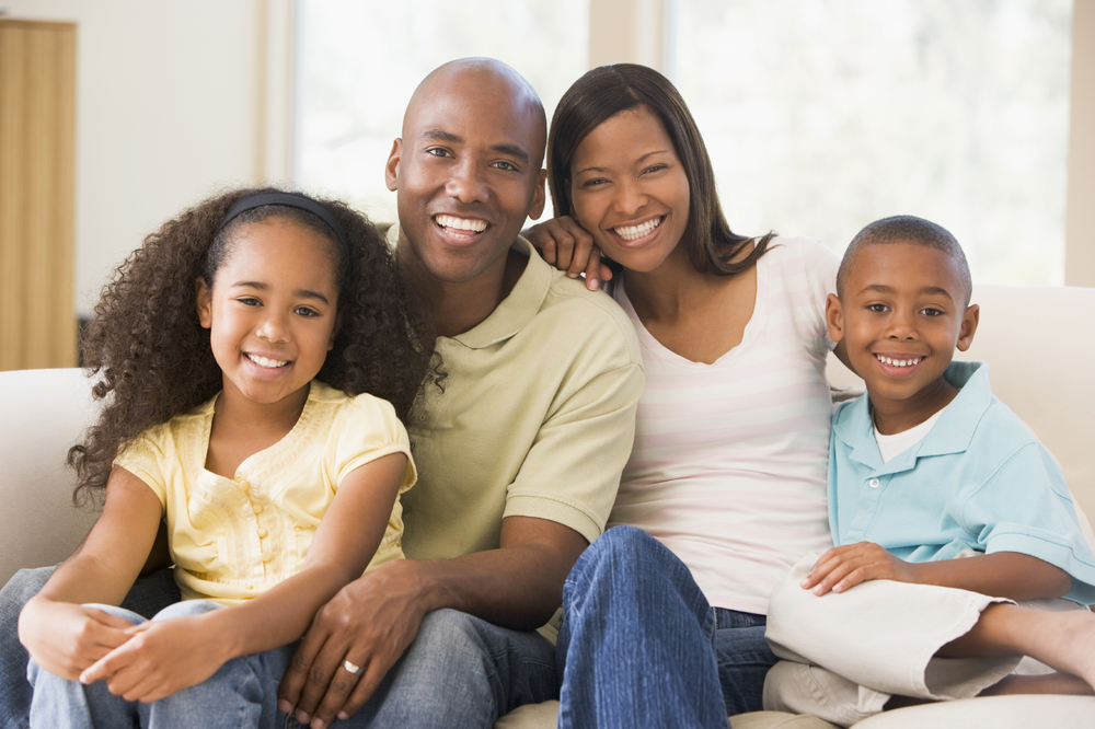 smilingfamily.jpg