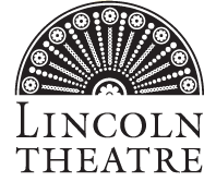 lincolntheater.jpg