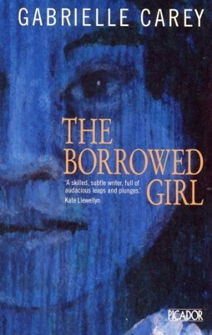 The Borrowed Girl