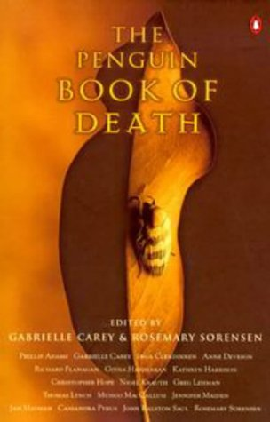 The Penguin Book of Death