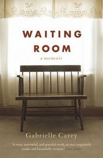 waiting-room.jpg