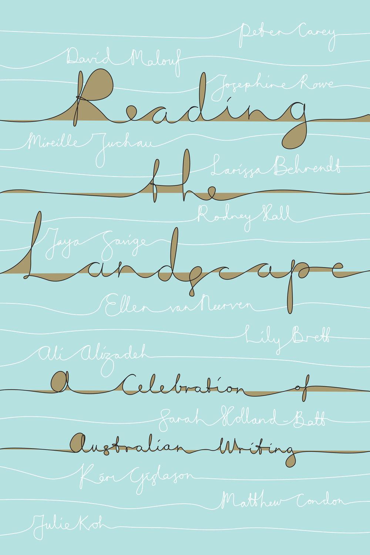 reading-the-landscape.jpg