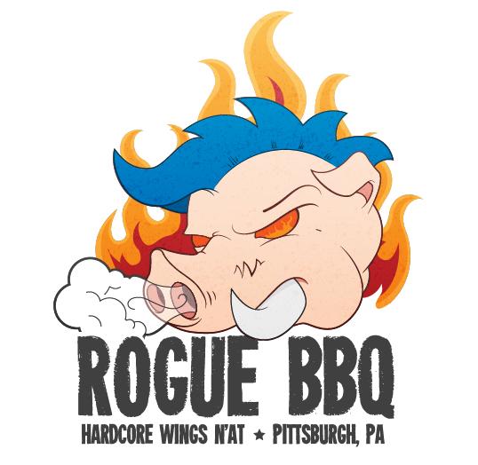 Rogue_JPEG_SM_Color.jpg