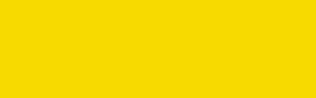 602 Bright Yellow
