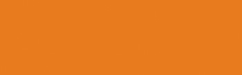 605 Pumpkin Orange