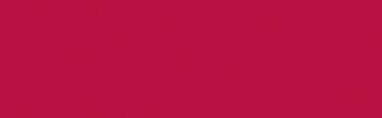 619 Crimson