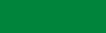 629 Emerald