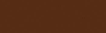 635 Brown