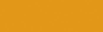 636 Gold Ochre