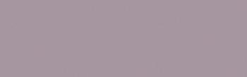638 Silver Grey