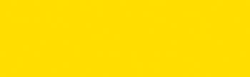 403 Sun Yellow