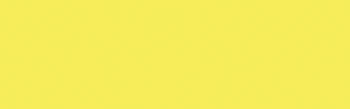 404 Bright Yellow