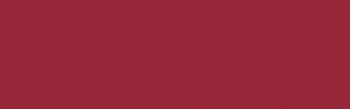 413 Crimson