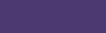 414 Lilac