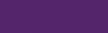 416 Purple