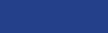 417 Brilliant Blue