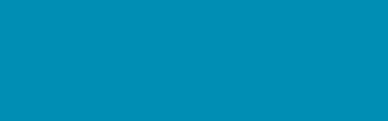 418 Turquoise