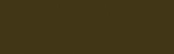 426 Olive