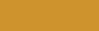 428 Gold Ochre