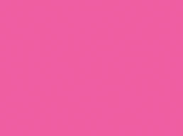 035 Hot Pink