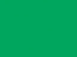 097 Bright Green