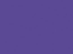 192 Lilac