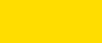 001 Yellow