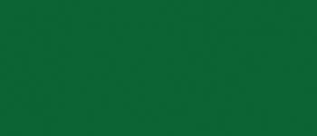 006 Green