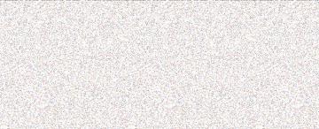 651 Pearl White