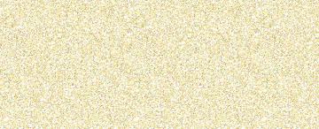 *657 Sparkle Gold