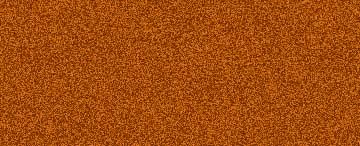 884 Copper