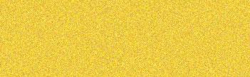 300 Yellow
