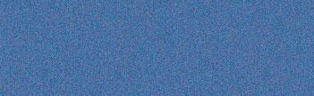 302 Blue