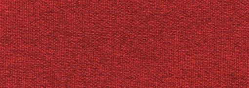 544 Crimson