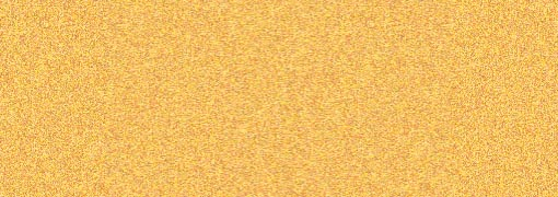 552 Bright Gold
