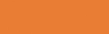 803 Bright Orange
