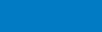 814 Azure Blue