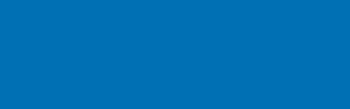 815 Cerulean Blue