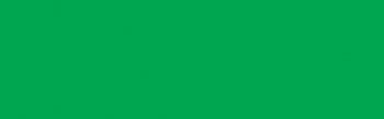 819 Bright Green