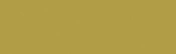 821 Brass