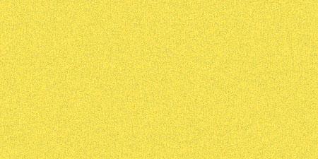 207 Lemon