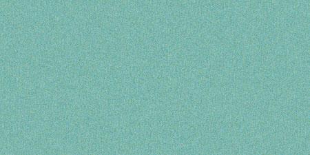 218 Turquoise