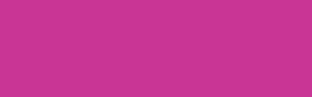 104 Pink