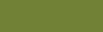 118 Olive Green