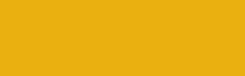 124 Yellow Ochre