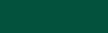 126 Spruce