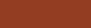 131 Burnt Sienna