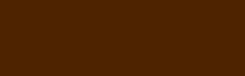 134 Burnt Umber