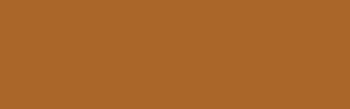 135 Brown Ochre